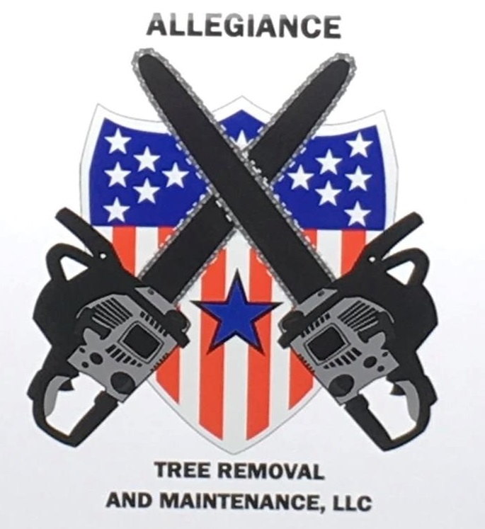 Allegiance Tree Removal and Maintenance