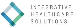 Integrative Healthcare