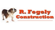 R. Fegely Construction